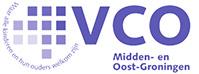 logo_vco_groningen